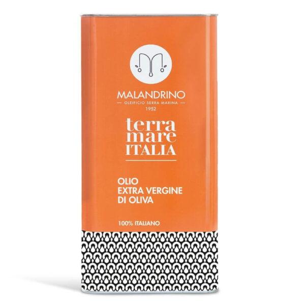 Olio extravergine di oliva 100% italiano (3)